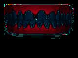 dents-espacees